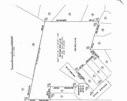 860 Erford   Road, Camp Hill image