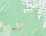 67260     Ribbonwood Drive, Mountain Center image