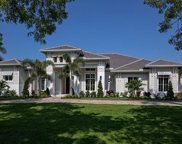 501 Yucca Rd, Naples image