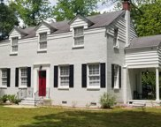 1106 Sycamore Street, Rocky Mount image