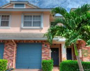 3341 Nw 29th Ct, Lauderdale Lakes image