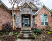 153 Pleasantwood, Maumelle image