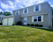 5349 Leatherwood Drive, West Chester image