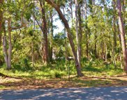 249 Prado St, Apalachicola image
