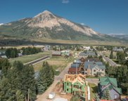 113 Fourth, Crested Butte image