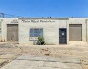 5016     Encinita Avenue, Temple City image