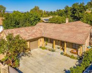 24528 Valley Street, Newhall image