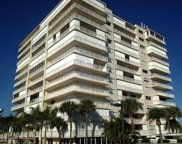 877 N Highway A1a Unit #202, Indialantic image