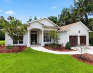 918 Sw 35th Lane, Ocala image