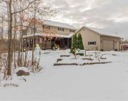 22589 160th Avenue, Milaca image
