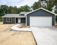 17229 Donald Court, Lowell image