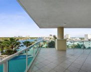 3055 Harbor Drive Unit 701, Fort Lauderdale image
