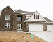 755 Lucano Way, Crown Point image