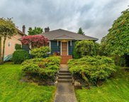 916 Fifth Street, New Westminster image