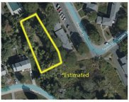45 Cotuit St, North Andover image