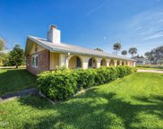 4255 S Peninsula Drive, Port Orange image