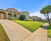 3528   W 75th Place, Inglewood image