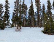 145 Foxtail Drive, Winter Park image