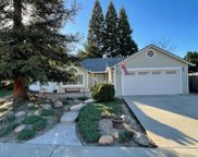 647  Hovey Way, Roseville image