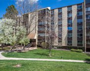 6960 E Girard Avenue Unit 204, Denver image