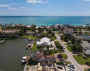 140 Bayview Ave, Naples image