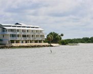 52  2nd Street 32625, Cedar Key image