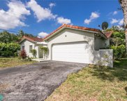 2314 NW 98th Ter, Coral Springs image