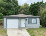 1836 E Welch Road, Apopka image