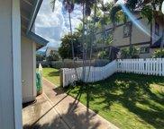 87-172 Kulahelela Place, Waianae image