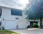 1433 NW 8th St, Dania Beach image