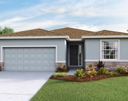 8285 Bower Bass Circle, Wesley Chapel image