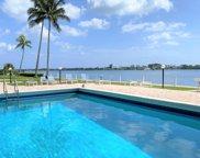 2800 N Flagler Drive Unit #813, West Palm Beach image