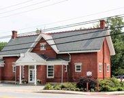 99 Main Street, Wilton image