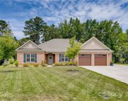 166 Holly Ridge  Drive, Mooresville image