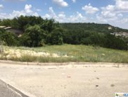 905 N 7th  Street, Copperas Cove image