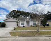 1025 Lundy Drive, Titusville image