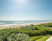 1575 N Highway A1a Unit #314, Indialantic image