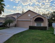 3017 Whispering Trails Drive, Winter Haven image