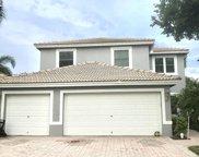 4902 Victoria Circle, West Palm Beach image