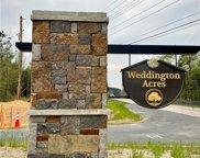 2024 Boswell  Way, Weddington image