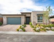 10066 Amethyst Hills Street, Las Vegas image