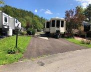 4229 Parkway Lot #348, Gatlinburg image