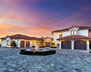 27024 Cliffie Way, Canyon Country image