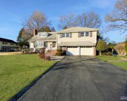 308 Country Club Drive, Oradell image