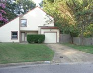 4240 Buttonwood Ct Court, South Central 2 Virginia Beach image