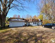 6829 Lewis Ave, Temperance image
