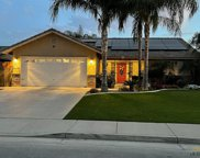 11605 Hyperion Ave, Bakersfield image