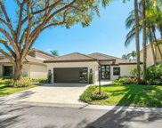 3810 Limoges Lane, Palm Beach Gardens image