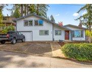 1795 E TAYLOR  AVE, Cottage Grove image