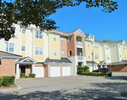 6203 Catalina Dr. Unit 837, North Myrtle Beach image